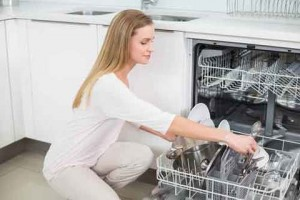 loading-a-dishwasher_480
