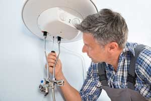San Mateo, CA water-heater-services